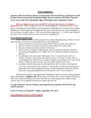 micro economics assignment questions