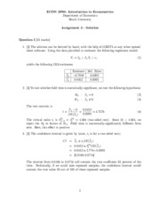 Assignment2+-+solution.pdf