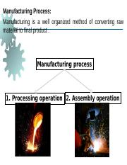 ManufacTechLecture2and3.ppt