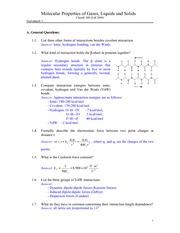 How to write a descriptive essay pdf picture 4