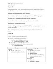 prentice hall biology miller levine pdf