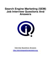 Search-Engine-Marketing-(SEM)-Interview-Questions-Answers-Guide.pdf