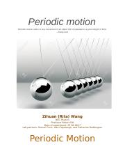 Copy of Student Lab Periodic Motion.docx