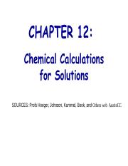 Chapter12Lectures