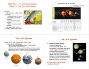 Lecture12_SolarSystem
