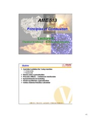 AME513-F12-lecture5