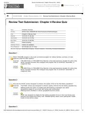 Review Test Submission_ Chapter 4 Review Quiz – 2016_4 ..pdf