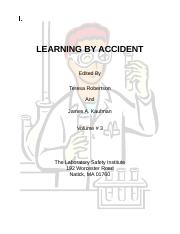 Learning-by-Accident-V3.doc
