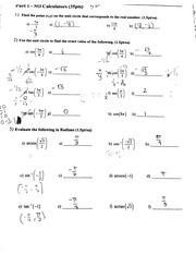 Chapter 4 Exam Part 1