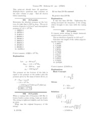 Midterm 03-solutions