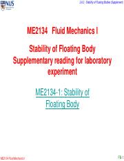 Floating_body_supplement (Section 3.8.3)