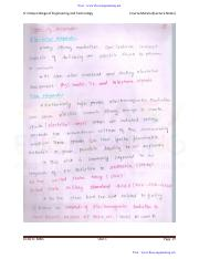 420463779-ec6011-1-HAndwritten-notes-pdf_0019.pdf