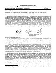 the organic chem lab survival manual pdf