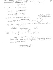 HW3-solutions(1)