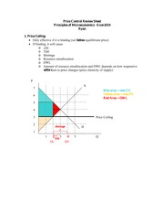 price_controls_review_sheet_econ1014