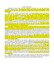 Abolish The Penny Essay Scholarships - image 7