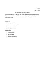 catfish and mandala essay Catfish and mandala: book summary and reviews of catfish and mandala by andrew x pham.