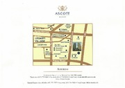 ascott_location map