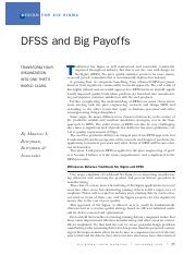 DFSS_and_Big_Payoffs.pdf