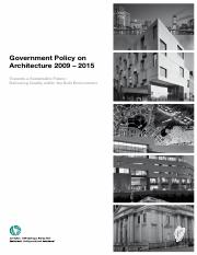 gov-policy-on-arch.pdf