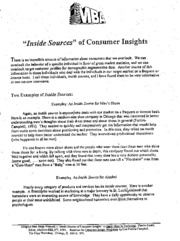 Inside_Sources_of_Consumer_Insights