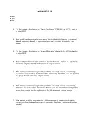 synthesis paper sample running head synthesis paper 2 pages assignment 2 5