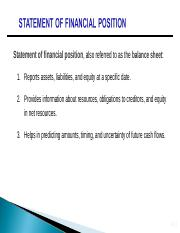 Chapter 4- Statement of financial position and changes in equity.ppt