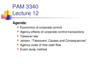 PAM_334_Fall_2008_Lecture_12