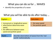 lecture17-waves-