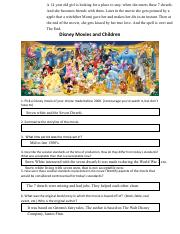 Kami_Export_-_Isabella_Rodriguez_-_Disney_Movies_and_Children_(1).pdf