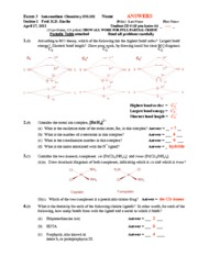 Ex.3-2011-KARLIN-ANSWERS copy
