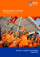 Registration-Guide-for-Undergraduate-Students