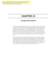 chapter_10_classes_objects_javabook