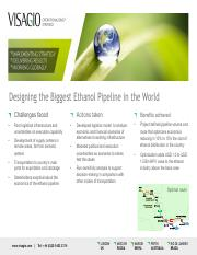 Designing-the-Biggest-Ethanol-Pipeline-in-the-World.pdf