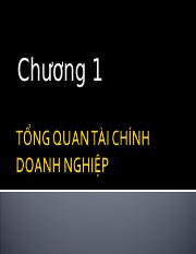 Chuong1-TongQuanTCDN.ppt