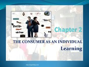 CHAPTER_2_LEARNING
