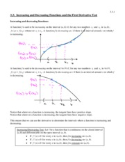 2413-notes_larson_3-3_first-derivative-test2