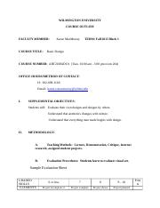 Design Basics Class Information outline copy.docx