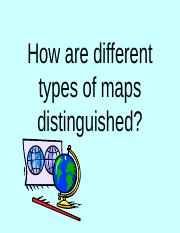 map types.ppt