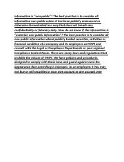 Business Ethics and Social Responsibility_0465.docx