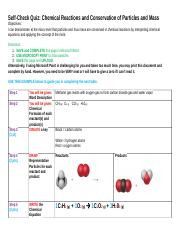 4.3.5 Balancing Chemical reactions.docx