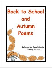 School-and-the-Autumn.pdf