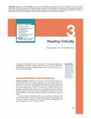 Real Essays_27-36_Reading Critically.pdf