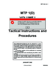 MTP_1_D__Vol_I_thru_Chg_2_Multinational_Maritime_Tactical_Instructions_and_Procedures1_1_