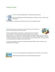 Icebreaker_Activity.pdf