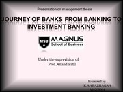 21434706-Investment-Banking