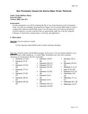 Old_Testament_Character_Sketch_Bible_Study_Template docx