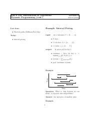 108174_4156472_lec06-interval-pricing.pdf