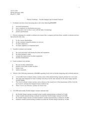 ACCT2301-002-Chap9-Additional-sp2009