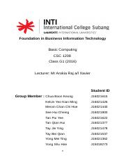 Foundation-in-Business-Information-Technology